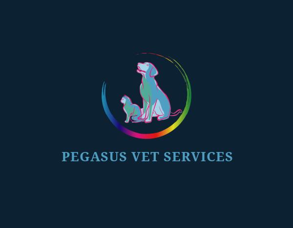 Pegasus Vet Services